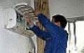 广州海珠中央空调清洗保洁家用空调清洗保洁高压清洗
