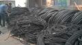 黄浦区橡套电缆线回收-黄浦区电缆线回收公司