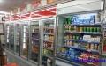 合肥便利店加盟店的利润是多少?