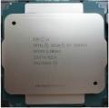 北京浪潮服务器CPU回收北京思科服务器CPU回收