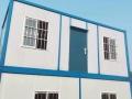 门头沟周边住人集装箱活动房出租出售5000元起