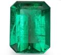 四川权威国家珠宝首饰祖母绿宝石鉴定检测机构