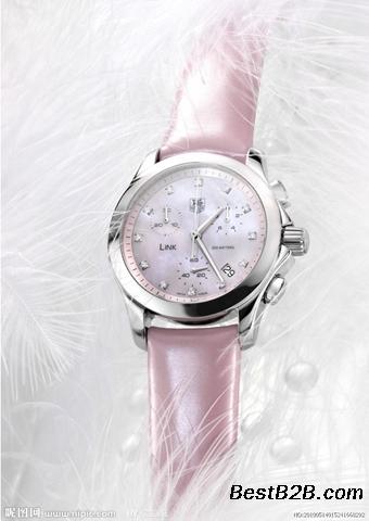大兴安岭百达翡丽手表回收商家 手表回收公司