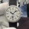 济南哪里回收劳力士手表的二手劳力士手表,回收名表