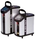 批发价EpcosB25620-B1487-K101电容