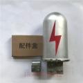 专业生产熔接包光缆对接盒、OPGW金属接线盒