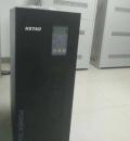 科士达工频机6KVA塔式一体GP806S现货价格