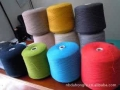 广州毛织厂棉纱回收,回收库存棉线,广州毛织库存回收