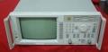 8714ET网络分析仪 3G矢量网络分析仪