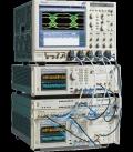 AFG3000 任意波形 函数发生器 AFG305