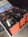 上海松下18650电池回收三元磷酸铁锂动力电池回收