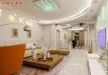 贵州集成墙板室内装饰材料订制