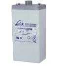 理士蓄电池2V100AH规格
