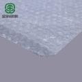 金科包装专业生产优质五金包装气泡袋
