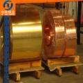 冶韩HPb63-3铅黄铜不定尺
