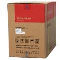 精密设备防断电10KVA山特C10KS代理供货