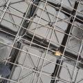 供应晋城薄壁方箱空心楼盖生产厂家