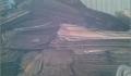 上门回收金属锆 702锆 锆边角 纯锆月需求50吨