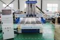 汉中橱柜门雕刻机 1325蓝象雕刻机厂家直销