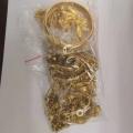 专业销售回收名表名包钻石黄金珠宝首饰