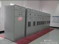 松江高压真空断路器配电柜回收行情费用