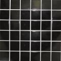 山东泳池砖马赛克瓷砖