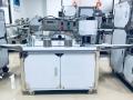梧州月饼自动成型机、月饼印花机价格