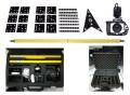 DACS-PM近景工业摄影测量系统