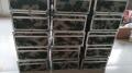 供应各部队战区的军用箱 航空箱 军用铝箱 铝合金箱