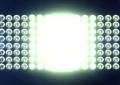 供兰州工程照明和甘肃LED照明报价