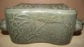 滨州私人长期现金收购古钱币、青铜器 瓷器 各种古