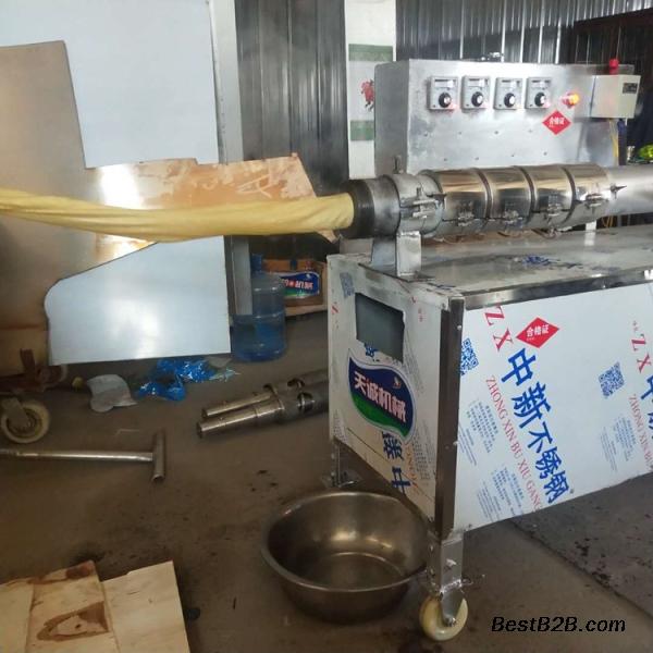 虞城县8X8浸四氟白色石棉盘根生产商