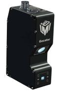 LMI Gocator3D智能传感器2520