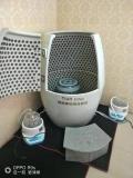 活瓷能量缸负离子养生缸汗蒸桶家用美容院艾灸磁疗产后