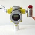 实时检测一氧化碳报警器 CO超标报警探测器
