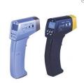 现货供应防疫AR852B红外测温仪