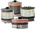 厂家供货GAI-TRONICSGTC-HM14-061安全栅