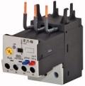Eaton伊顿ZEB12-1,65电子过载继电器