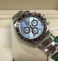 三门峡百达翡丽运动款5712手表回收价格大概原价的几折