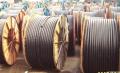 邢台高压电缆回收价格