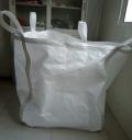 石英砂包装专用上下小口防漏吨袋厂家