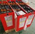 HAWKER霍克叉车蓄电池3PZS225进口