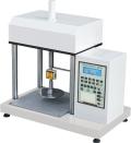 ISO 2439泡棉压缩应力试验机