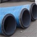 大口径耐磨胶管厂家A株洲大口径耐磨胶管生产厂家