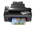 打印机出租公司,大连优至办公