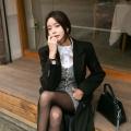 西纳维思品牌服装折扣店货源市场有哪些 广州惠汇折扣