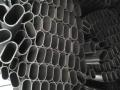 厚壁护栏管加工,镀锌护栏管厂