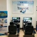 合伙人创业,学车之星模拟学车机招地区代理商