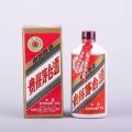《涪陵茅台酒回收…回收茅台酒…老酒虫草洋酒回收》