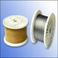 不锈钢全软线品种多样316不锈钢线现货